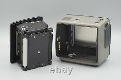 Hasselblad 16-32 Film Back for Hasselblad H1 Medium Format Cameras