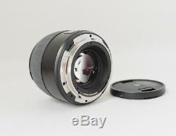 Hasselblad H2 Medium Format Film Camera Body HC 80mm 2.8 Lens Film Back Finder