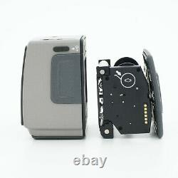 Hasselblad HM 16-32 120/220 Film Back for H Series Cameras