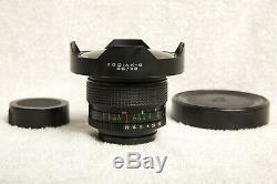 KIEV 88 88CM + 30mm ZODIAK + 80mm + 150MM + FILM BACK MEDIUM FORMAT 6X6 CAMERA