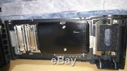 MINT in Box Nikon F100 + MF-29 Data back Film Camera Body from Japan #022