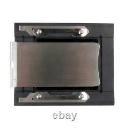 Mamiya RB67 Roll Film Back Magazine Adapter For 4x5 Large Format Camera